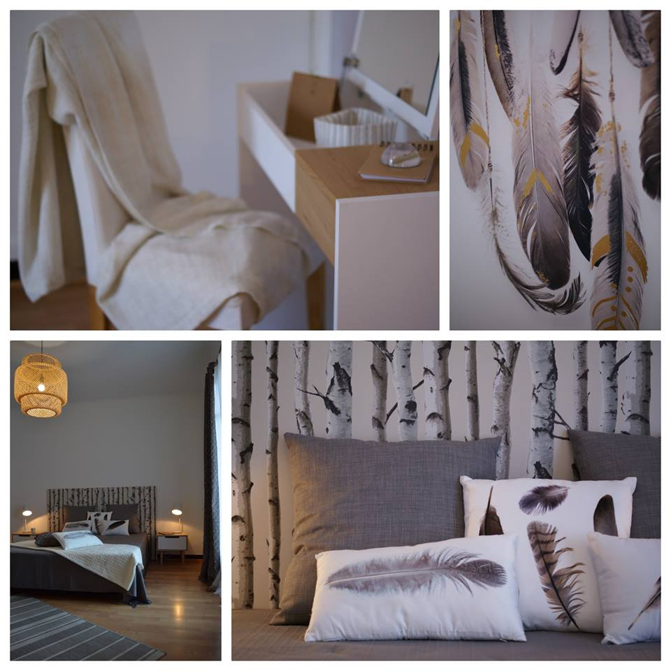 Interior Decorating by Sylvie Aldebert, Interior Decorator UFDI on Antibes, Cannes, Grasse, Nice 06