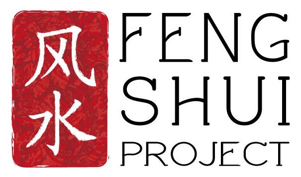 Partenaires Maison Modèle : Feng Shui Project