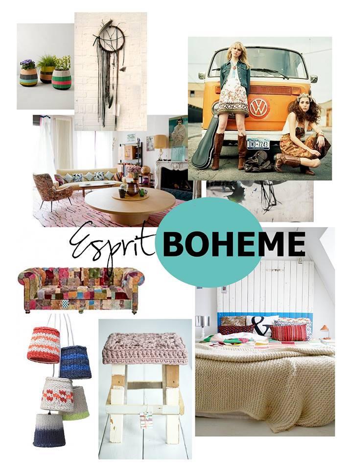 Mood-Board-Esprit-Boheme.jpg