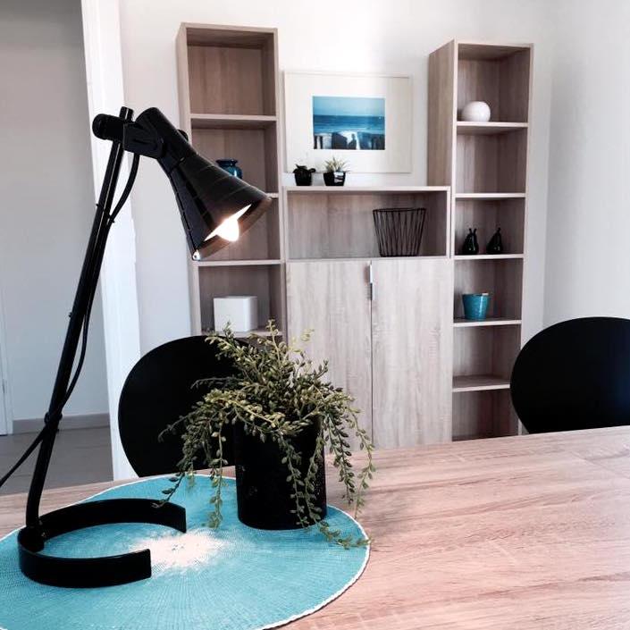 Les prestations et tarifs en décoration d'intérieur pours les professionnels, par Sylvie Aldebert, Décoratrice UFDI sur Antibes, Cannes, Grasse, Nice 06 .